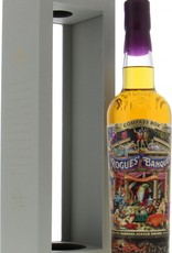 Compass Box COMPASS BOX ROGUES BANQUET  46%