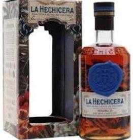 Original Distillery Bottling LA HECIHCERA SOLERA 21 RESERVA FAMILAR 40%