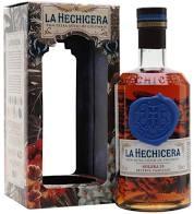 Original Distillery Bottling  LA HECHICERA SOLERA 21 RESERVA FAMILAR 40%