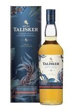 Original Distillery Bottling TALISKER 8Y 57.9% DIAGEO SPECIAL RELEASE ED2020
