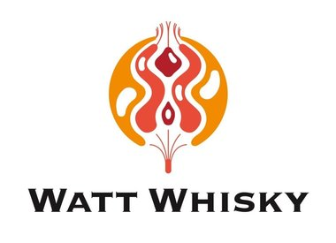 Watt whisky