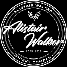 Alistair Walker whisky compagny Blair Athol 2006 -2020 14 Year Old Infrequent Flyers 50.6% 70cl