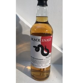 Black Adder Black  Snake Venom2  58%