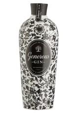 Original Distillery Bottling Generous Gin 44% 0.70L