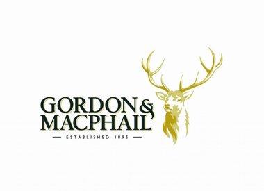 Gorden & Macphail