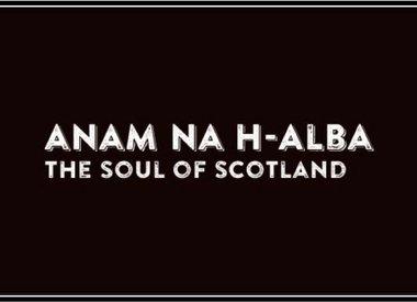 Anam Na H-Alba