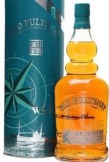 Original Distillery Bottling Old Pulteney Navigator 46%
