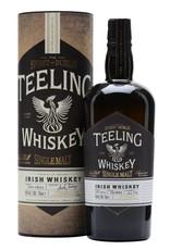 Teeling Whiskey Company Teeling Irish Single Malt 46%