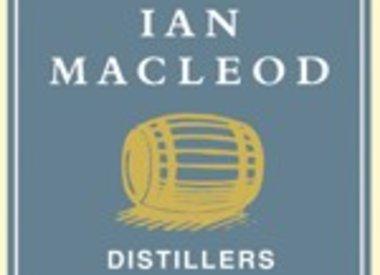 Ian Macleods