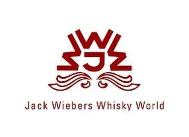 Jack Wieber