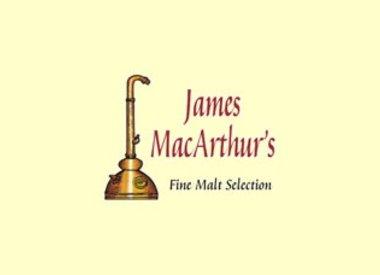 James Mac Arthur's Old Masters