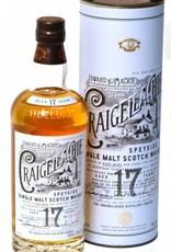 Original Distillery Bottling