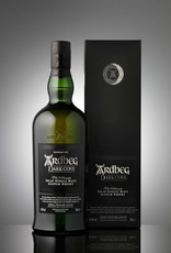 Original Distillery Bottling Ardbeg Dark Cove 46.5%