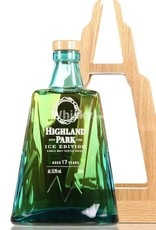 Original Distillery Bottling Highland Park Ice 17Y 53.9%