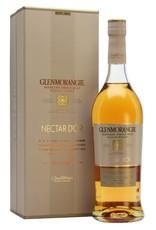 Original Distillery Bottling Glenmorangie Nectar D'or 12Y 46%