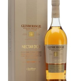 Original Distillery Bottling Glenmorangie Nectar D'or 12Y 46%
