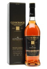 Original Distillery Bottling Glenmorangie Quinta Ruban  12Y 46%