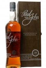 Original Distillery Bottling Paul John Bold 46%
