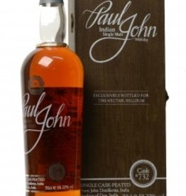 Original Distillery Bottling Paul John Bold 46%
