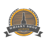 Store in single malt whisky with over 20 years of experience