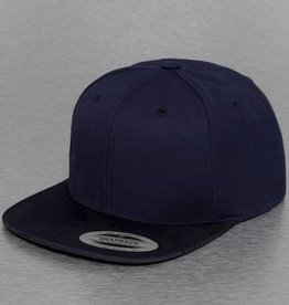 Flexfitcap