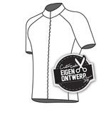 10106 - Bike shirt Aero Italy