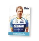 Alecto Cycling Team rennerskaarten