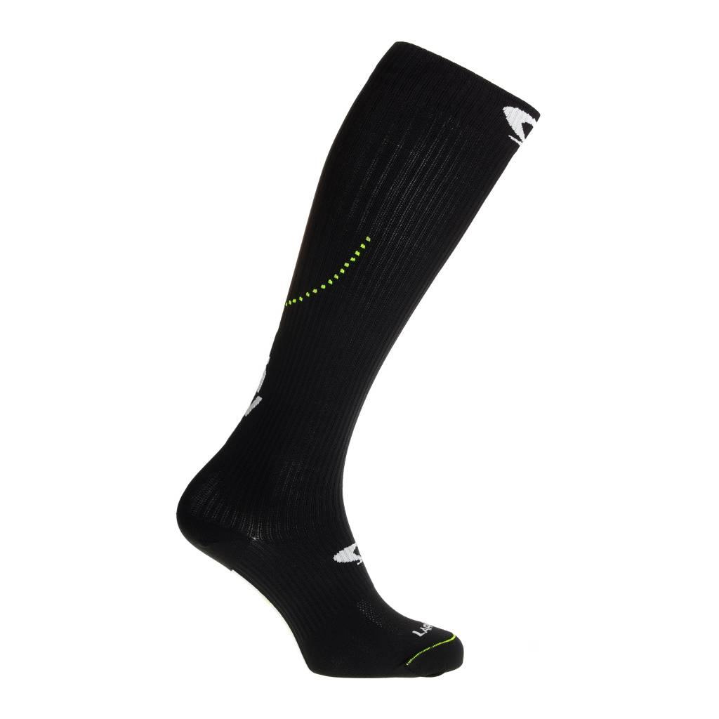 Compression Stockings Black