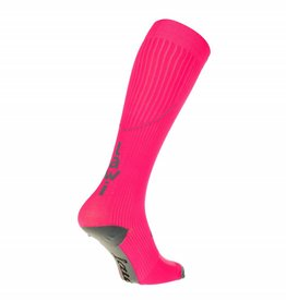 Compression Stockings fluor Pink