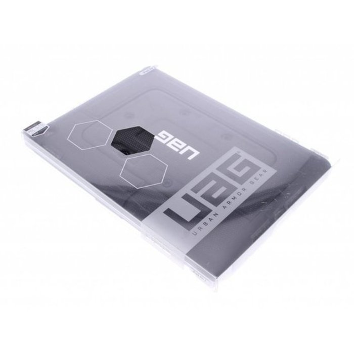 Tablet Case Folio iPad Air 2 Black