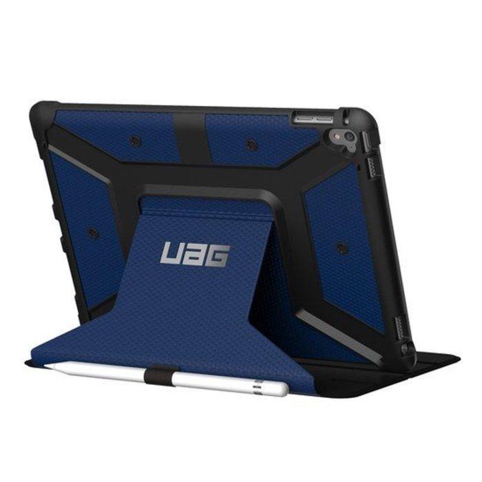 Tablet Case iPad Pro 9.7 inch Cobalt Blue