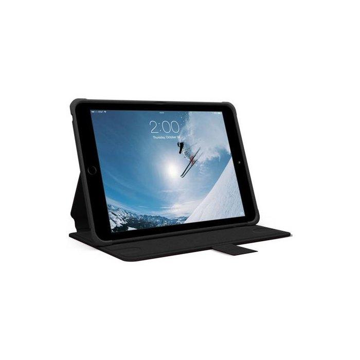 Tablet Case Folio iPad Air 2 Magma Red