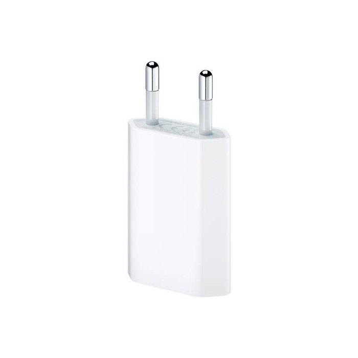 Original USB Charger
