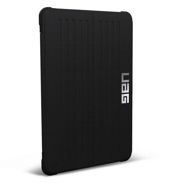 Tablet Case Folio iPad Mini 4/Mini 4 Retina Black
