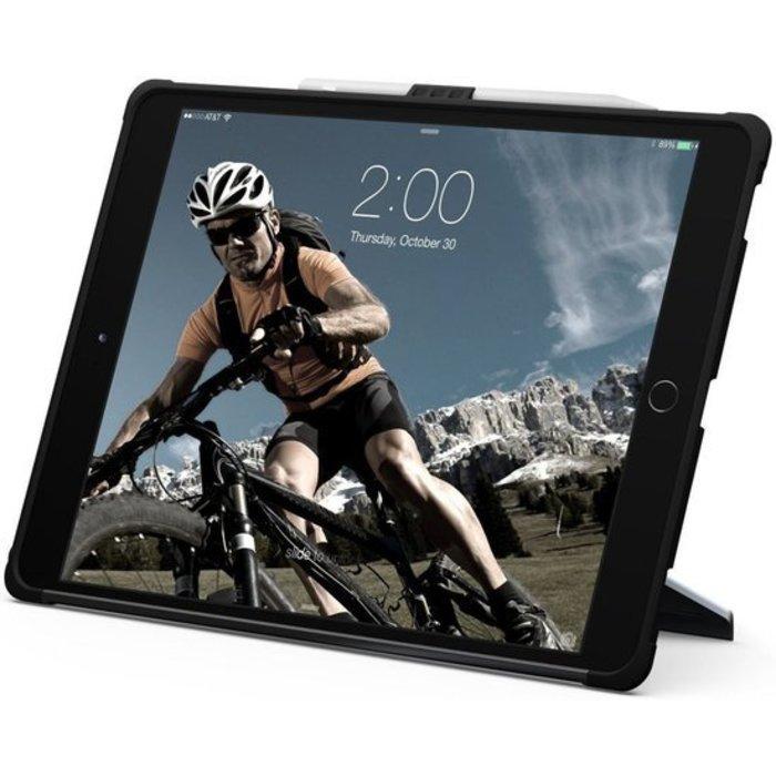 Tablet Case iPad Pro Blue