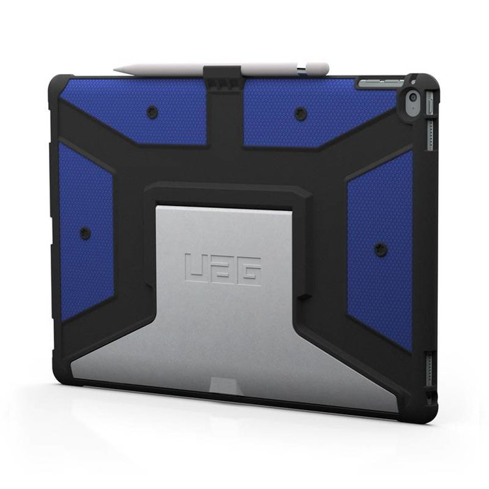 Tablet Case iPad Pro Blue