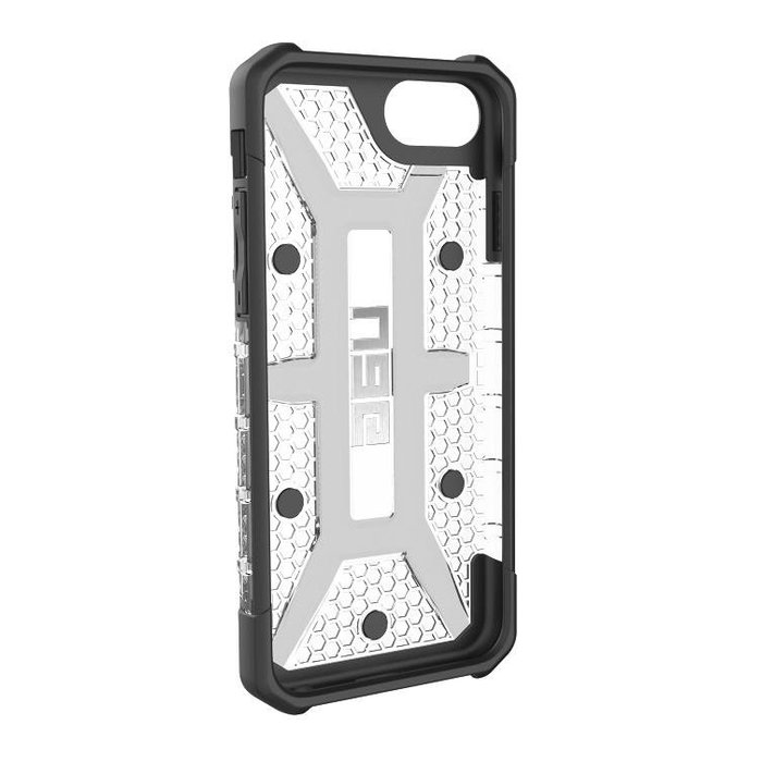 Hard Case iPhone 7/6s Pathfinder Ice Clear