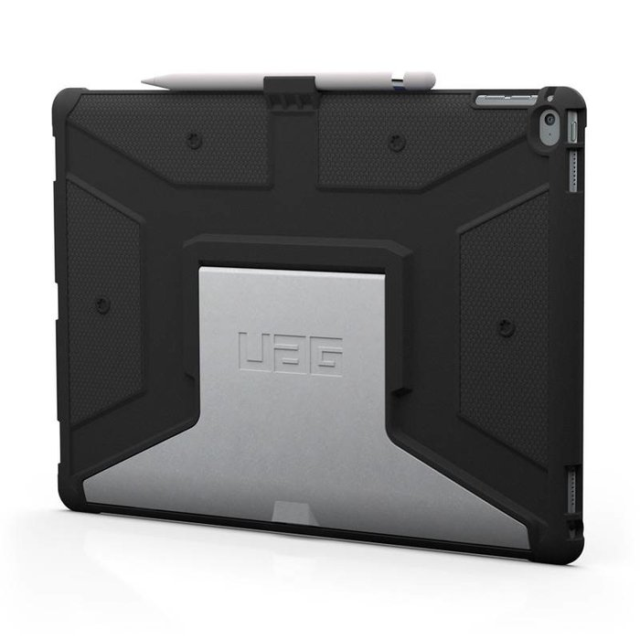Tablet Case iPad Pro Black