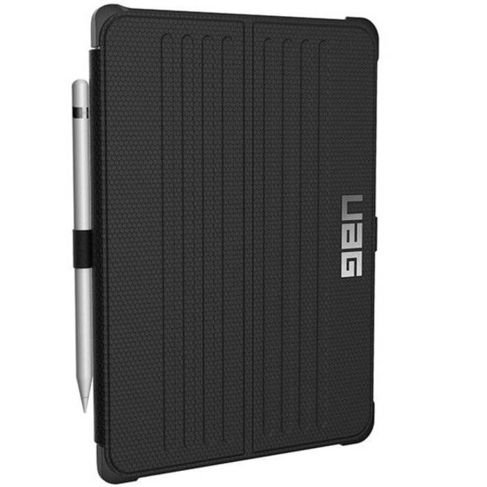 Tablet Case iPad Pro 9.7 inch Black