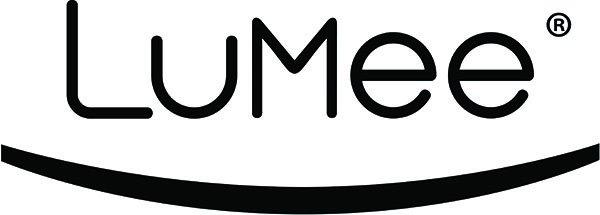 LuMee