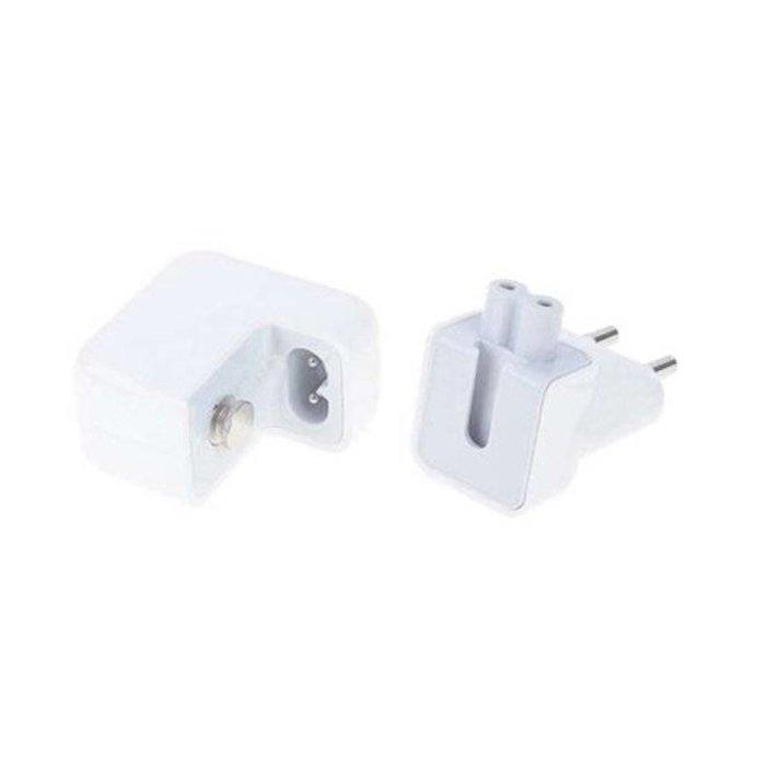 USB-lichtnetadapter 12 W