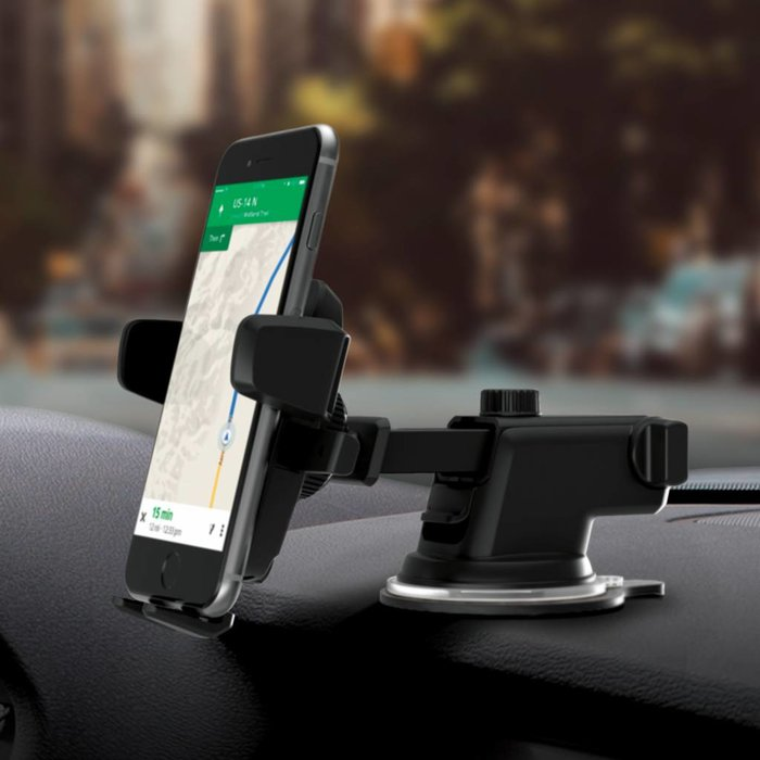 Easy One Touch 3 Universal Car Mount