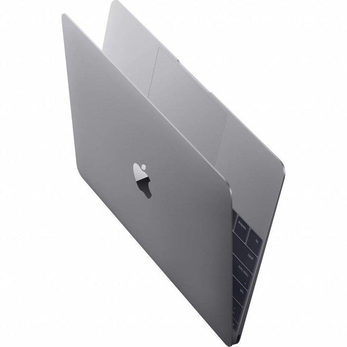 Macbook Serie