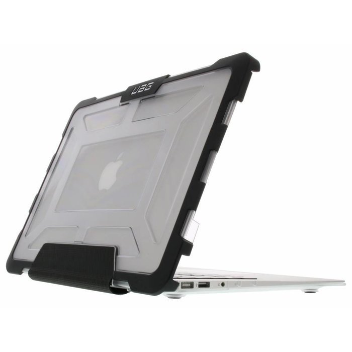 Urban Armor Gear Macbook 12""