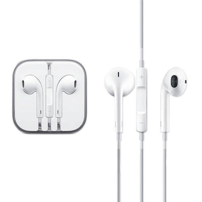 Original EarPods