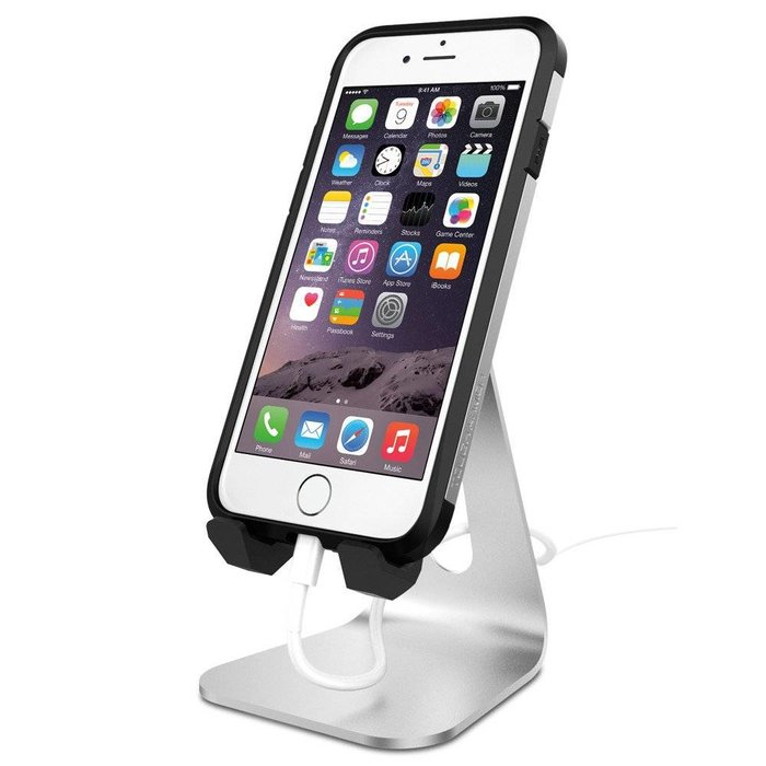 S310 Mobile Stand
