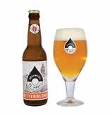 Code Blond by De Prael Brewery