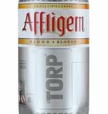 Affligem Blonde TORP - Best before 31-07-2018