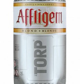 Affligem Blonde TORP - THT: 31-07-2018