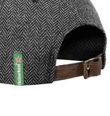 Heineken Cap 24 Tweed